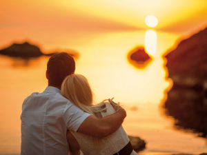 Couples Ouples Retreat Package