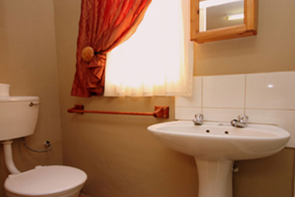 Palmhof Chalets Photo Gallery | Self-catering Rooms