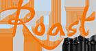 Roast Bistro   Kakamas & Upington Restaurant