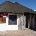 Route 359 Farmstall | Palmhof Chalets | Kakamas Accommodation