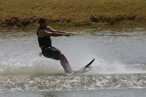 Kakamas Activities | Palmhof Chalets | Ski School & Watersports