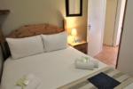 Palmhof Two Bedroom